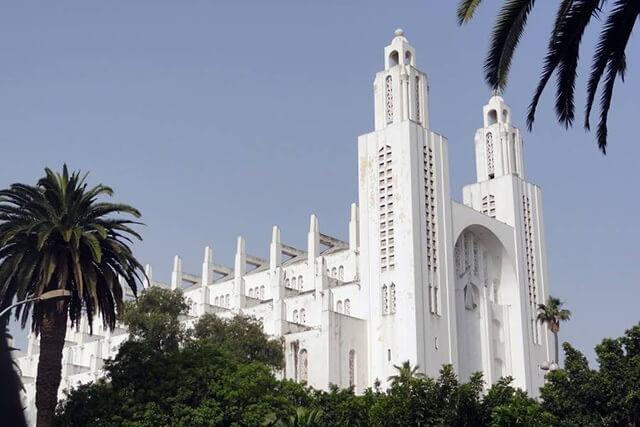 katholische-kirche-in-casablanca