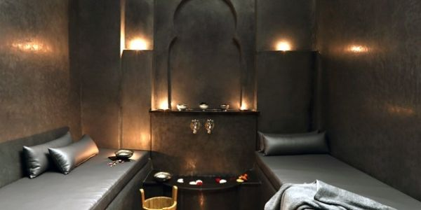 keep-calme-und-vergesse-den-stress-hammam-in-marrakech