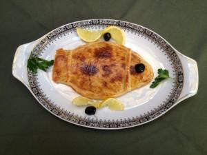 gemuese-im-blaetterteig-kochkurs-marrakesch