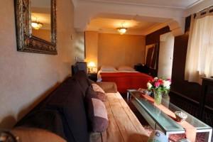 mini-suite-kara-ben-nemsi-im-hotel-la-maison-nomade-marrakech