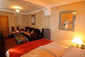 mini-suite-kara-ben-nemsi-im-zweiten-stock-hotel-la-maison-nomade-marrakech