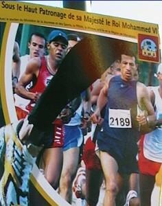marathon-marrakesch-im-janu