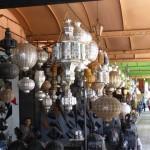 Platz-der-Lampenmacher