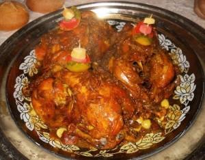 huehnchen-marokkanisch-gebraten-und-geduenstet