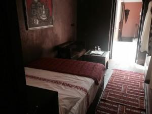 Zimmer Marrakesch
