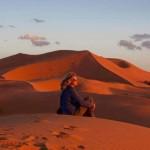 mit-dem-hotel-la-maison-nomade-die-marokkanische-wueste-entdecken