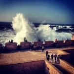 Marokko-am-Altlantik