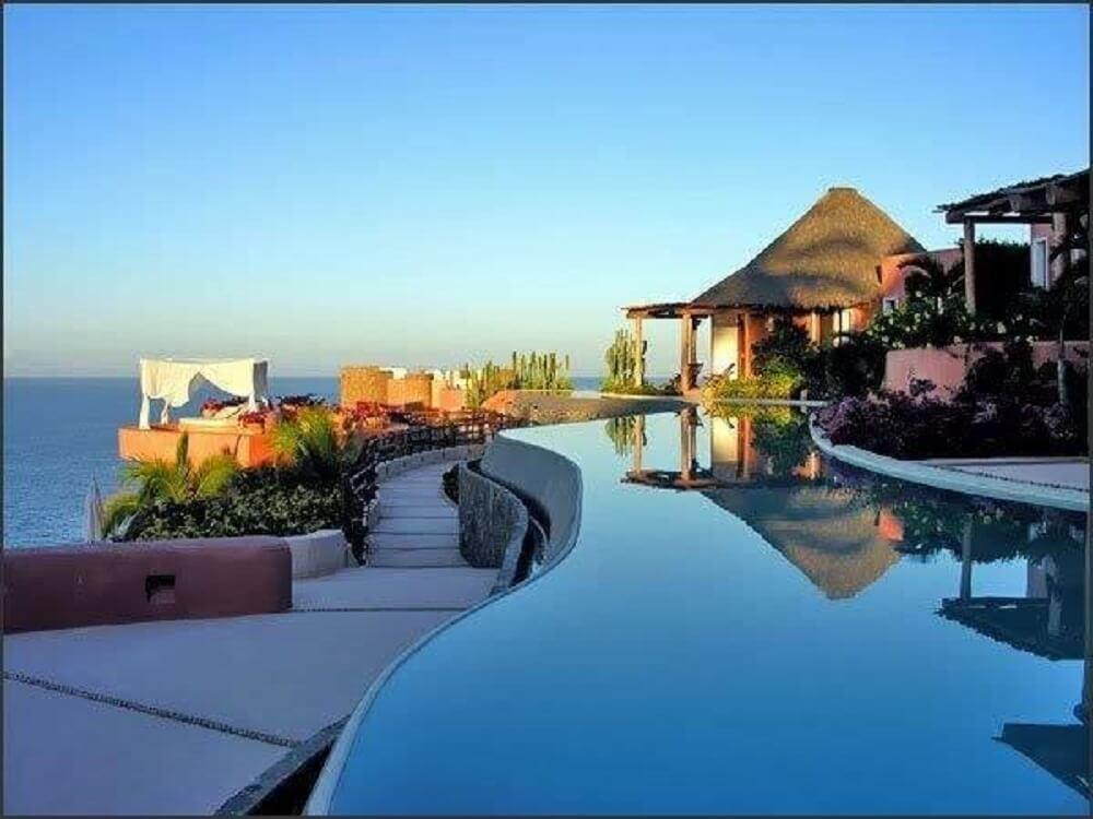 kabila-resort-bei-tetouan