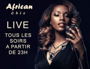 Geheimtipps Marrakesch vom Riad La Maison Nomade - African Chic