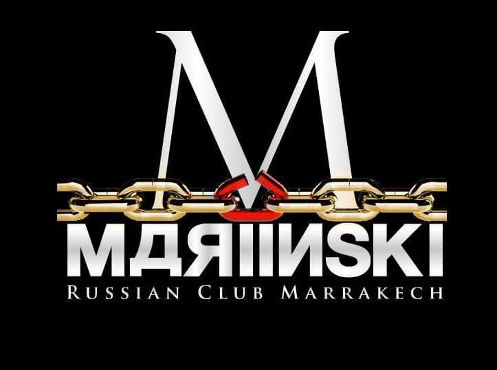 club-marinski