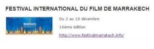 festival-du-film-marrakesch-2016