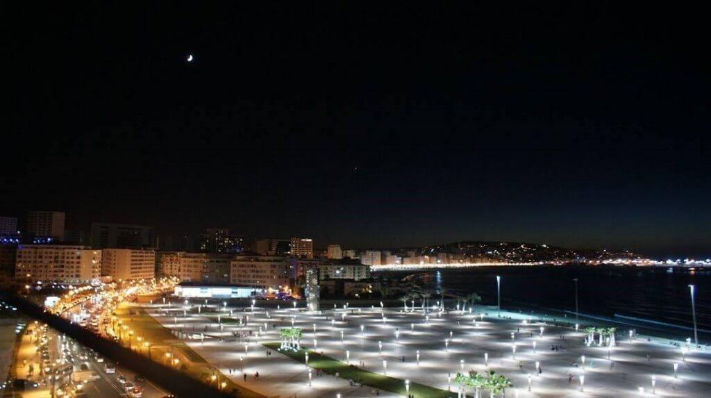 das-neue-tanger-marokko-das-Tor-Afrikas-und-zum-Rifgebirge