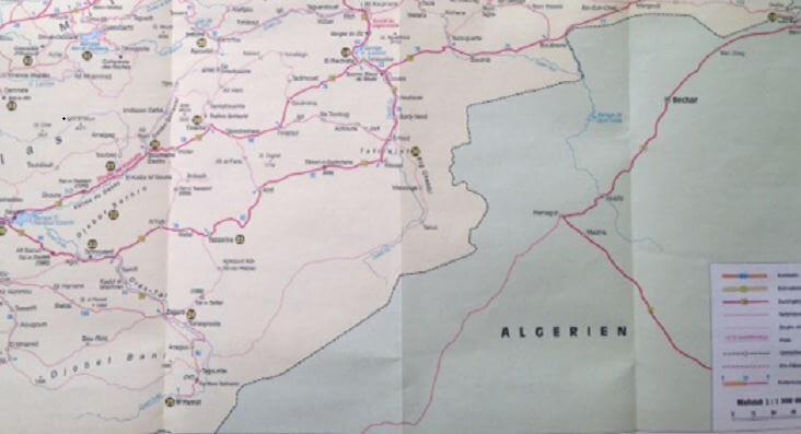 der-suedosten-von-marokko-ein-ausflug-mit-dem-Riad-La-Maison-Nomade