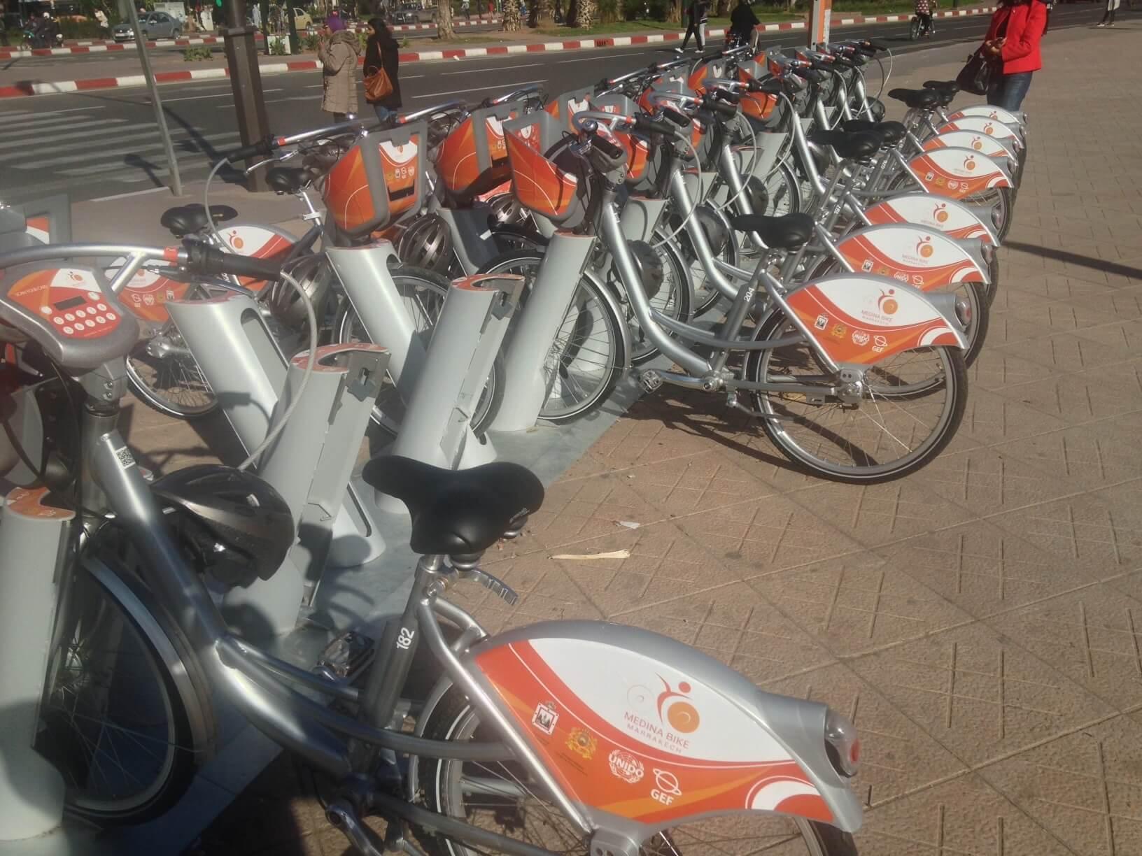 fahrradfahren-in-marrakesch-mit-dem-hotel-riad-la-maison-nomade