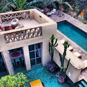 hotel-la-gazelle-dor-in-taroudant, ein Ausflugsziel vom Hotel La Maison Nomade in Marrakesch