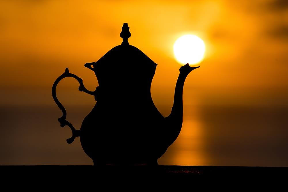 Marokkanisch Lernen Ein Kleiner Sprachkurs Hotel In