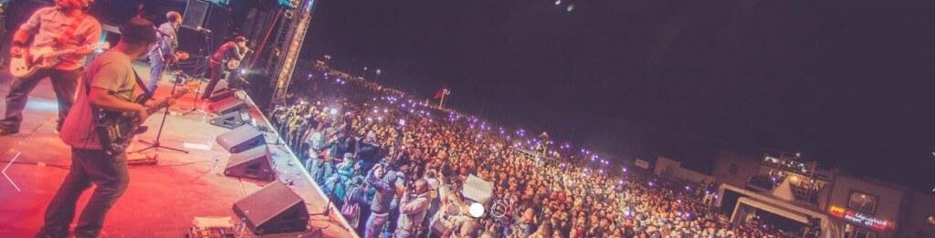 Gnaoua-Festival-Essaouira-Marokko