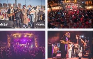 gnaoua-festival-2017-essaouira-marokko