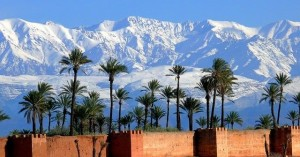 der-hohe-atlas-in-marokko