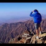 Marokko Reisen-endlich-auf-dem-gipfel
