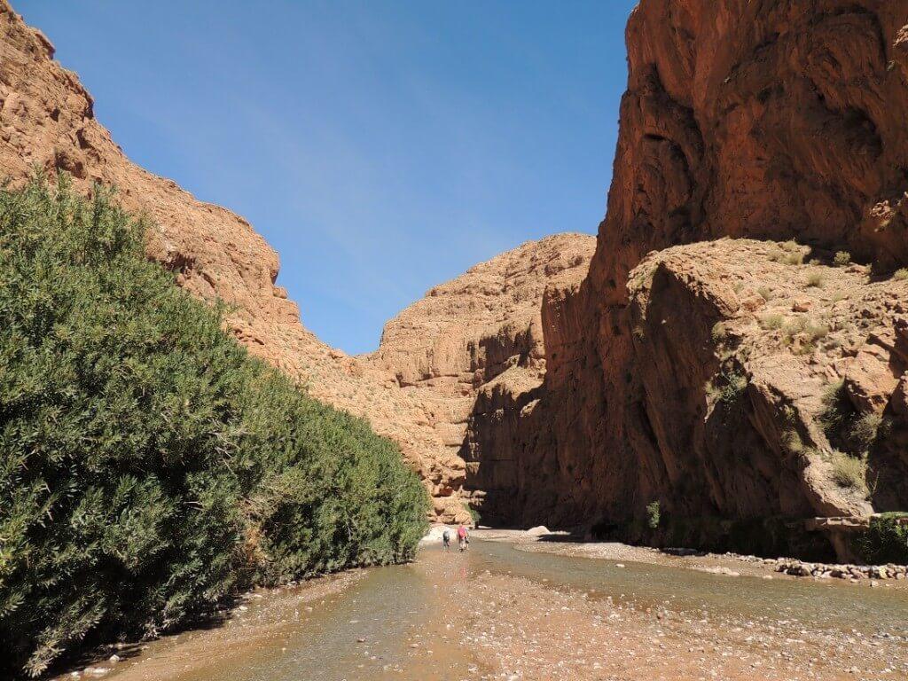 fluss-wandern-im-hohen-atlas-marokko