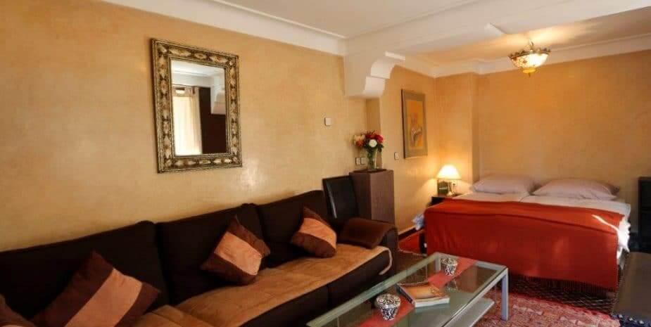 Zimmer-Hotel-La-Maison-Nomade